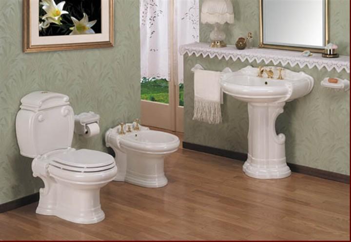 Artaqua sanitarija - Sanitari bagno prezzi ikea ...